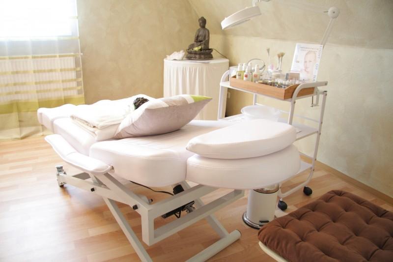 Professionelle massagebrikse i topkvalitet