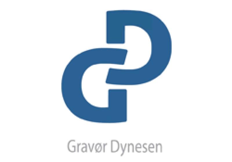 Lasergravering fra Gravør Dynesen - en sikker investering