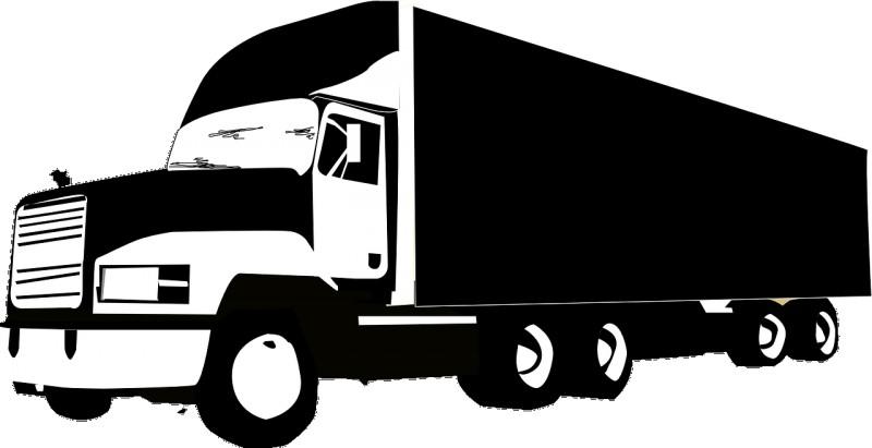 Lastbiler i verdensklasse
