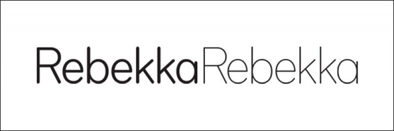 Skønne smykker fra RebekkaRebekka